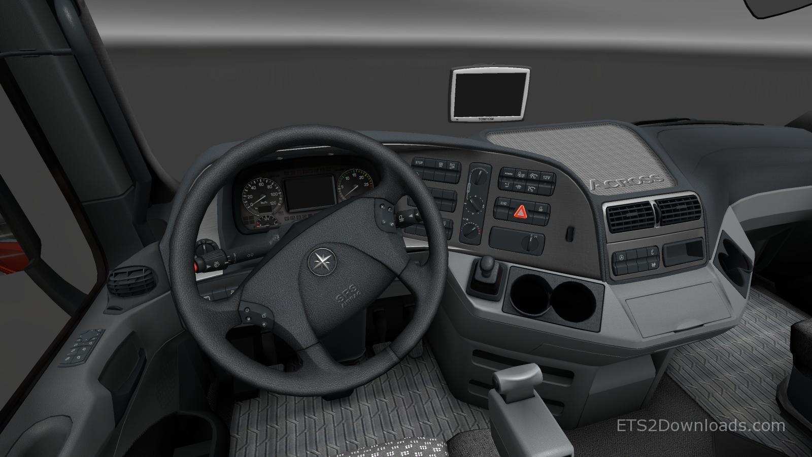 tomtom-gps-for-all-trucks-1