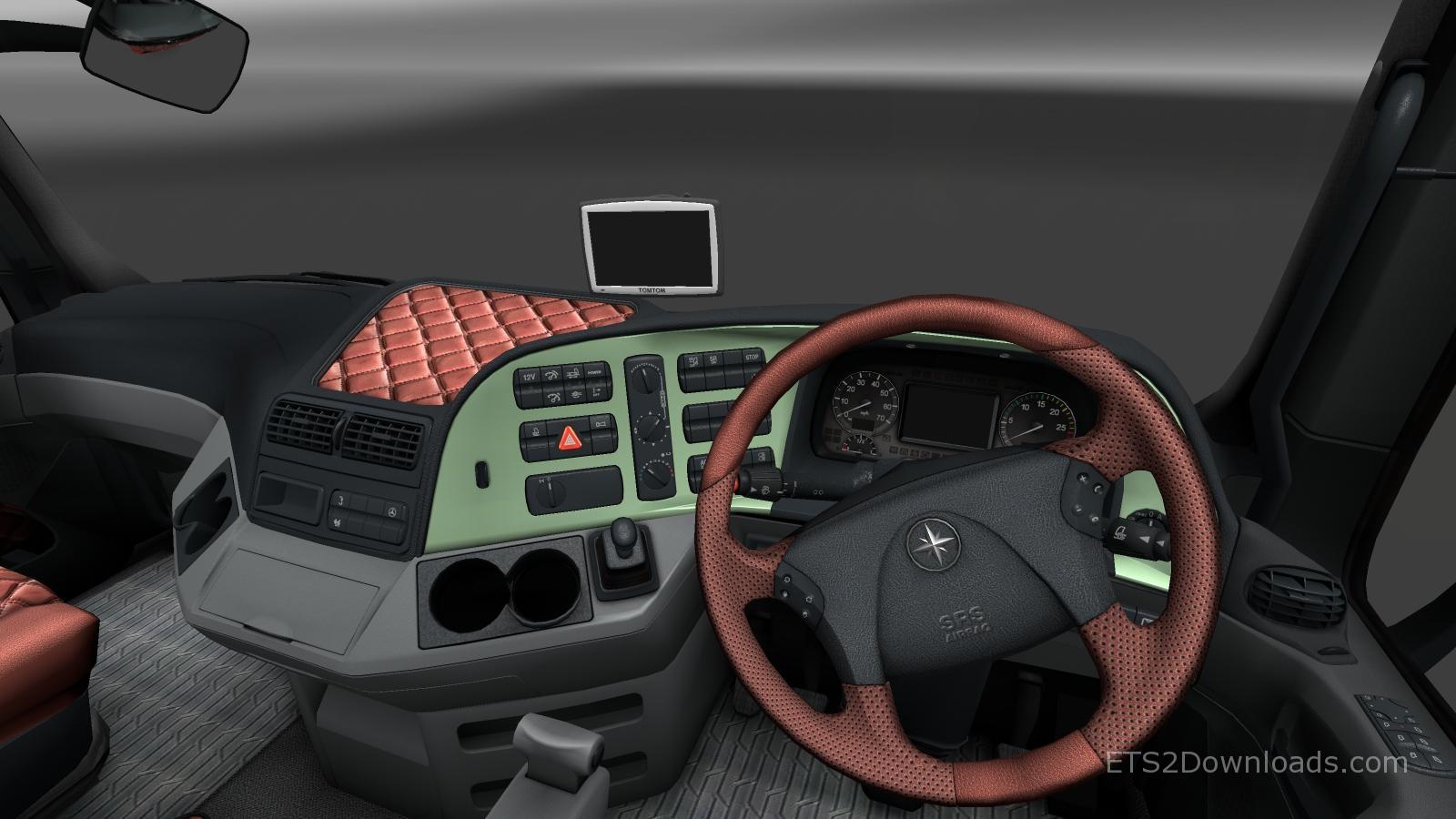 tomtom-gps-for-all-trucks-2