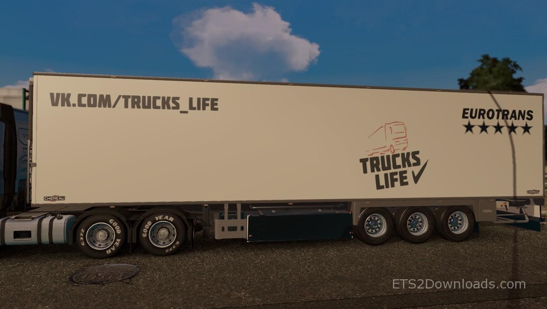 trucks-life-trailer-2
