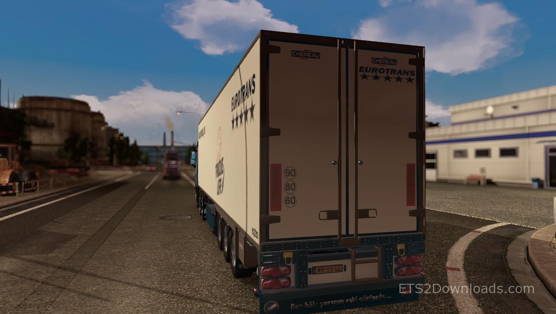 trucks-life-trailer01