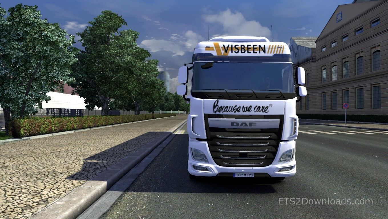 visbeen-pack-for-daf-euro-6-1