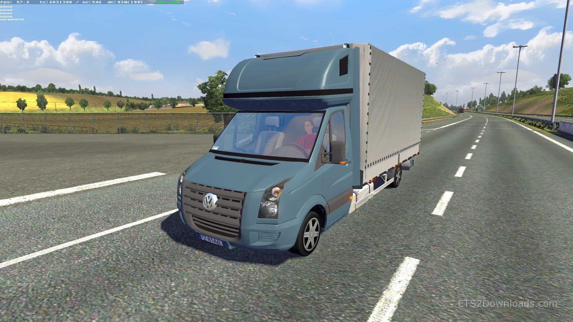 volkswagen-crafter-1
