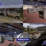 volvo-skin-for-garage