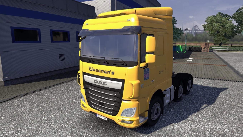 waberers-skin-for-daf-xf-euro-6