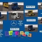 willi-betz-mega-pack-for-all-trucks-2