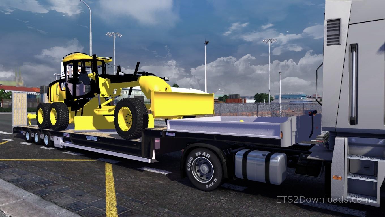 cat-140m-trailer-1