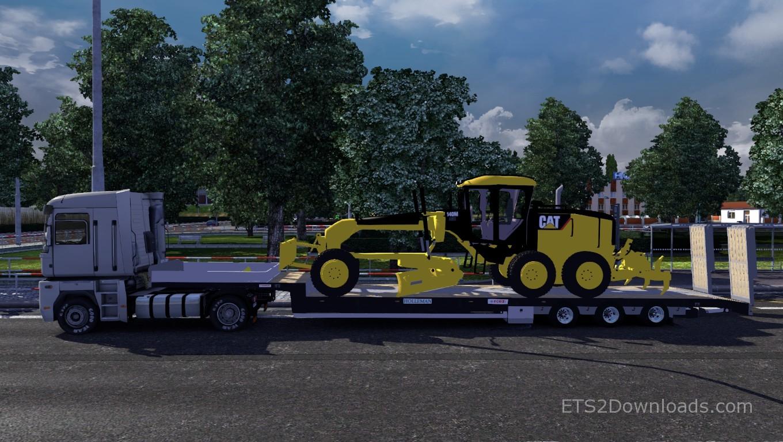 cat-140m-trailer-3