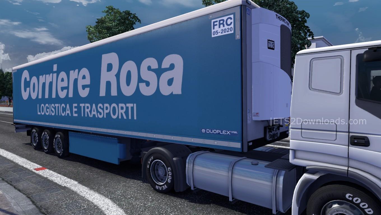 corriere-rosa-trailer-1