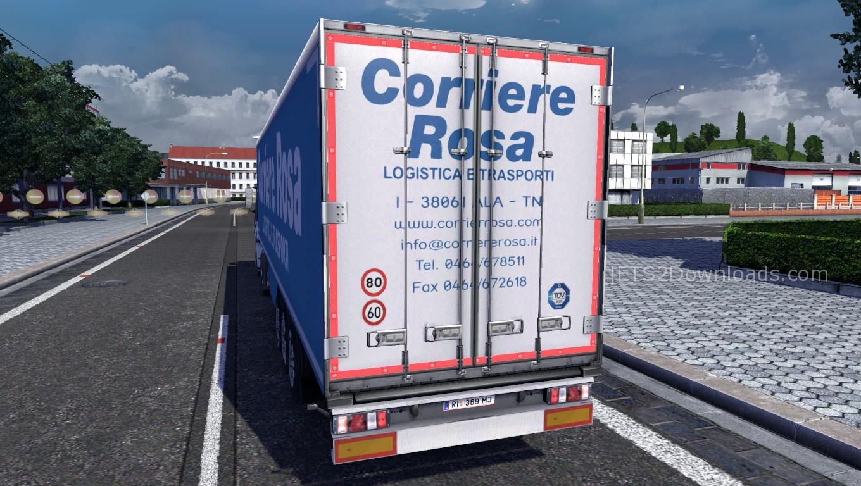 corriere-rosa-trailer-2