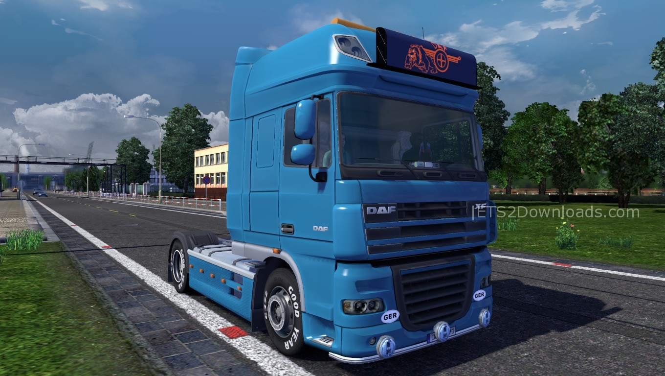daf-xf-105-tuning-pack-1