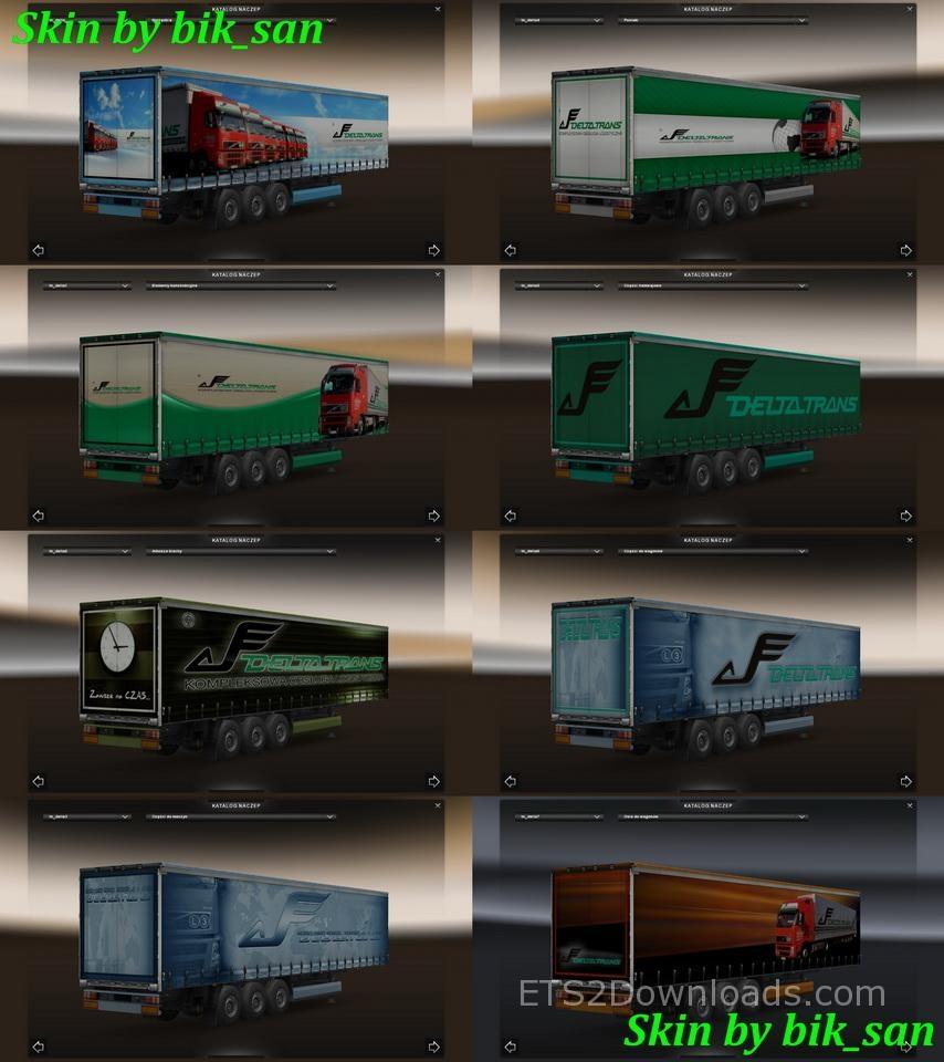 delta-trans-trailer-pack