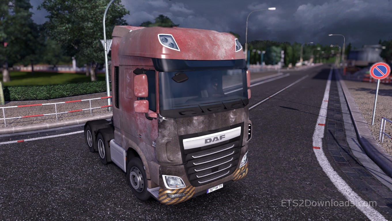 dirt-skin-daf-euro-6