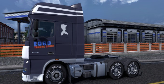 euro-trucks-group-skin-for-daf-2