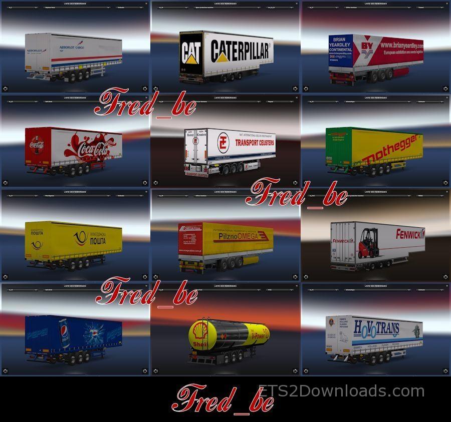 fred_be-trailer-pack-v1-0-1