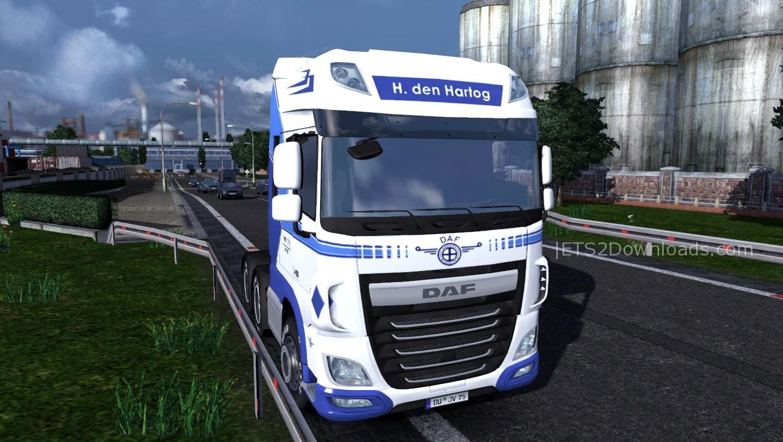 h-den-hartog-skin-for-daf-euro-6-2