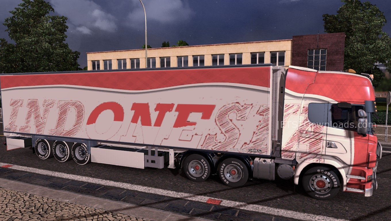 indonesia-skin-pack-for-scania-2
