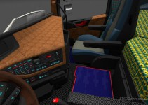 leathercarbon-interior-for-volvo-fh16-2012-2