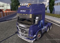 lone-wolf-skin-for-scania