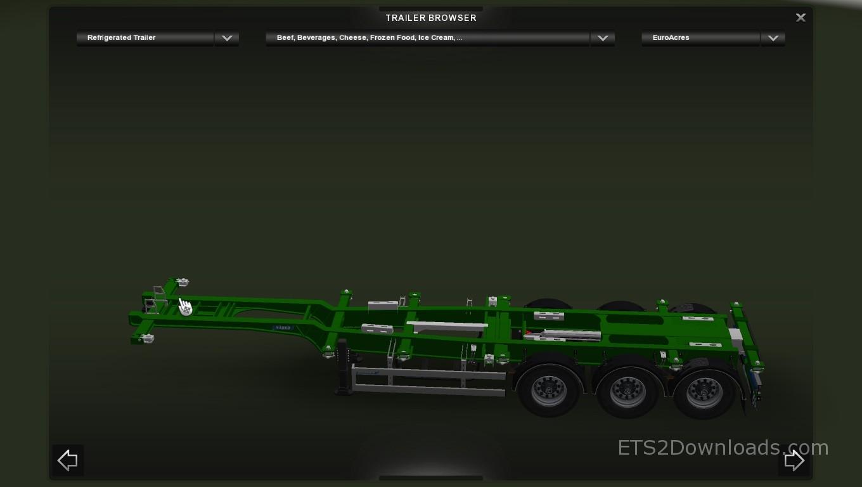narko-trailer-1