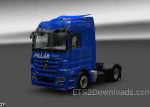 pillar-trans-skin-pack-for-mercedes-1