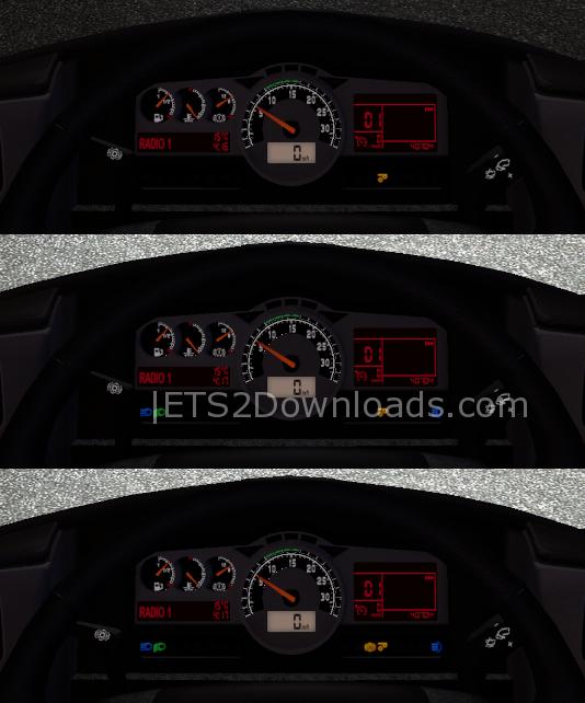 reworked-renault-magnum-dashboard