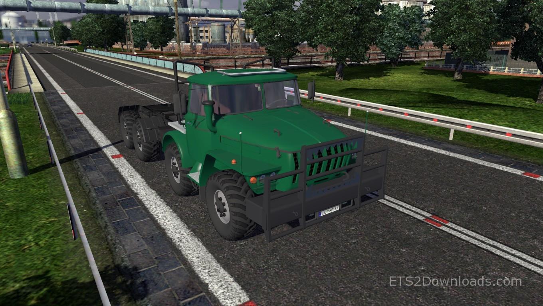 reworked-ural-43202-4