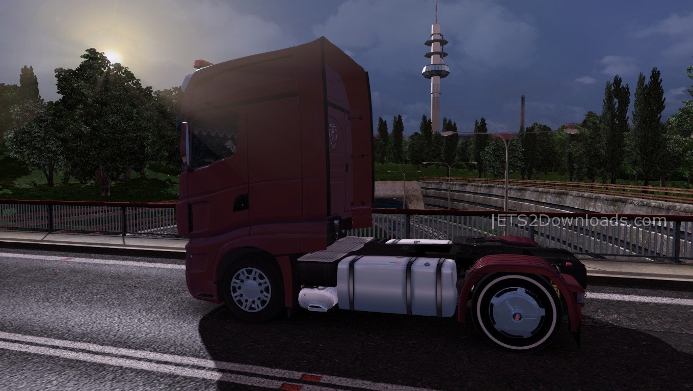 scania-r700-lux-3