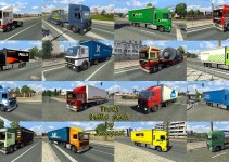 truck-traffic-pack-by-jazzycat-3