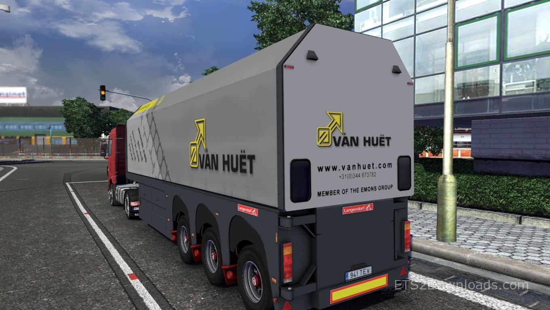 van-huet-trailer-2
