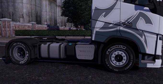 50k-wheels-pack-for-all-trucks-1