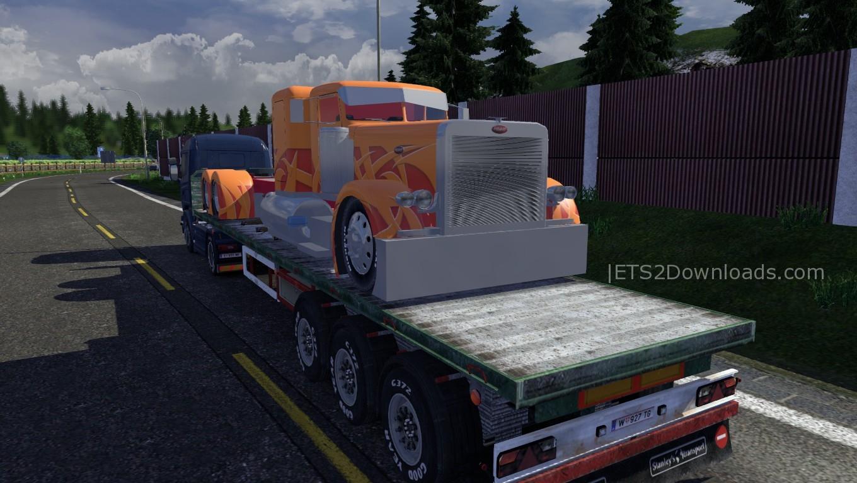 american-truck-show-trailer-2