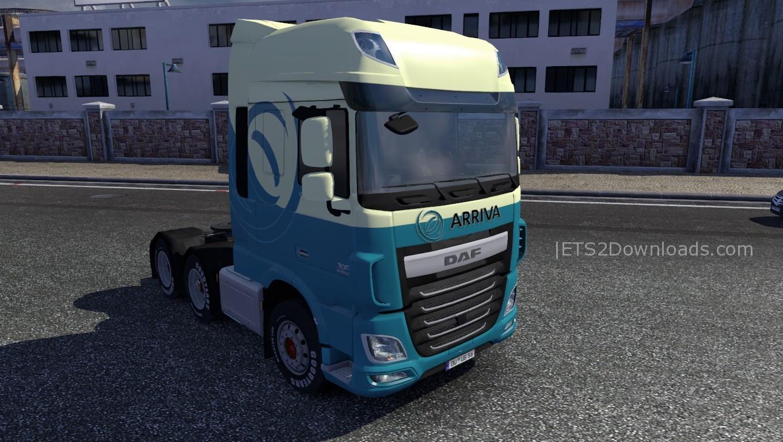 arriva-skin-for-daf-euro-62