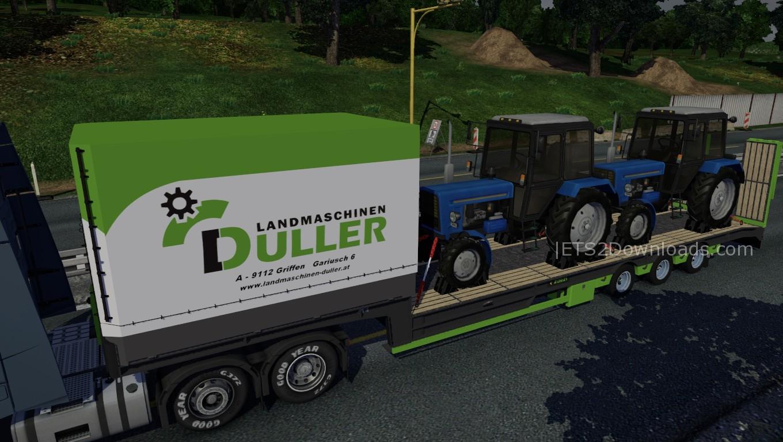 belarus-tractors-trailer-1