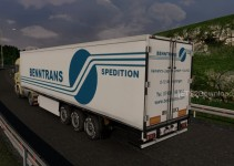 benntrans-trailer-2-2