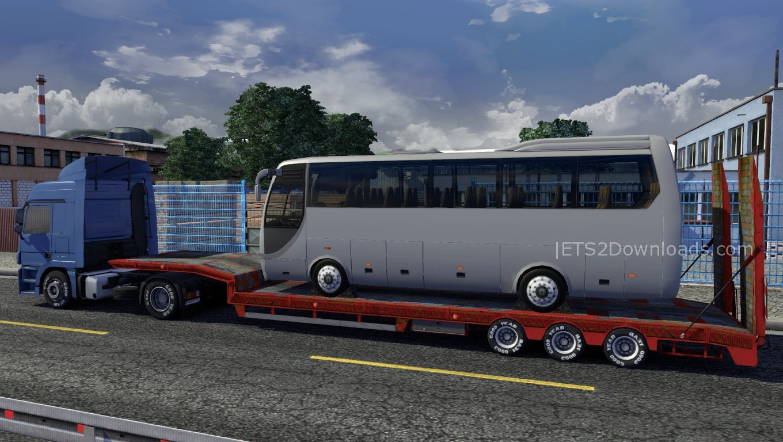bus-trailer-1