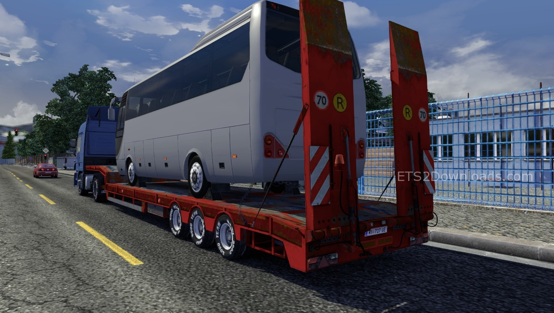 bus-trailer-2