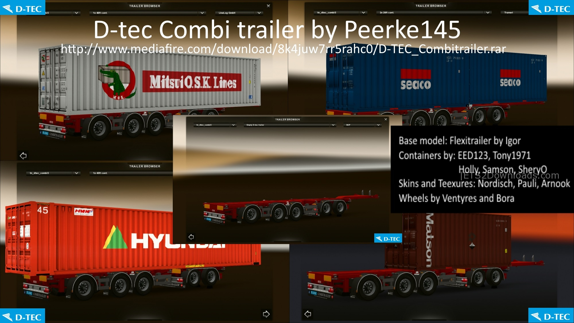 d-tec-combi-trailer-pack