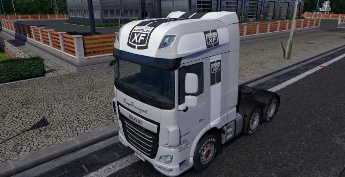 dupe-transport-skin-for-daf-euro-6-2