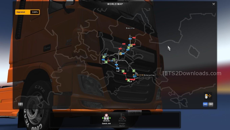 esm-map-1
