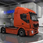 euro-truck-simulator-2-v1-15-is-out-1