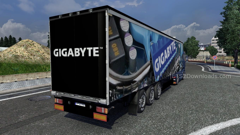 gigabyte-trailer-2