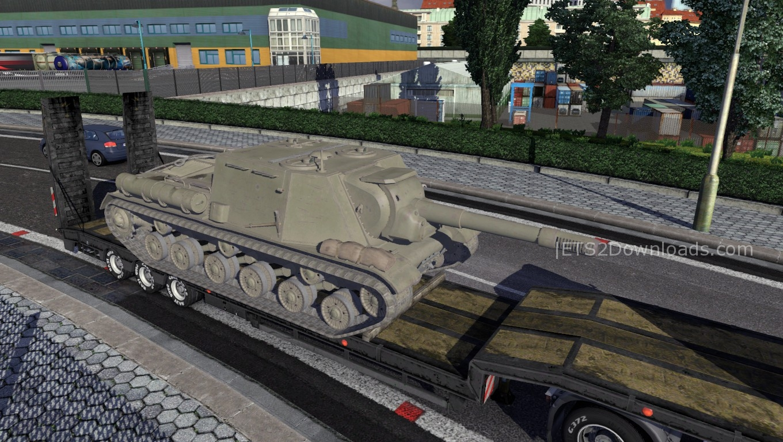 isu-152-tank-trailer