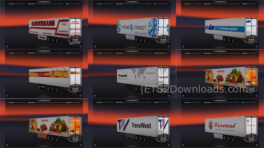 lamberet-trailer-pack-2