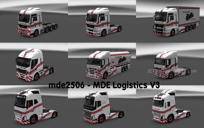 mde-logistics-skin-pack-2