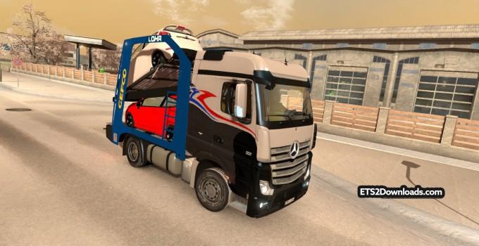 mercedes-benz-actros-mp2-car-transporter-3