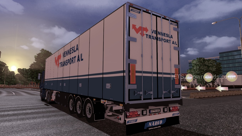 narko-trailer-pack-1-6