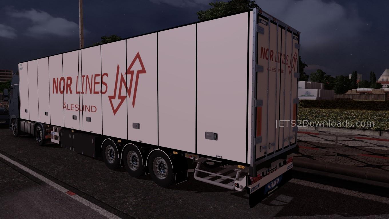 narko-trailer-pack-3