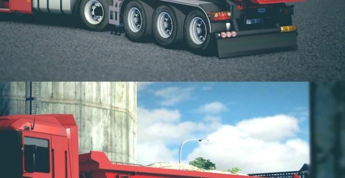 new-tipper-trailer-1