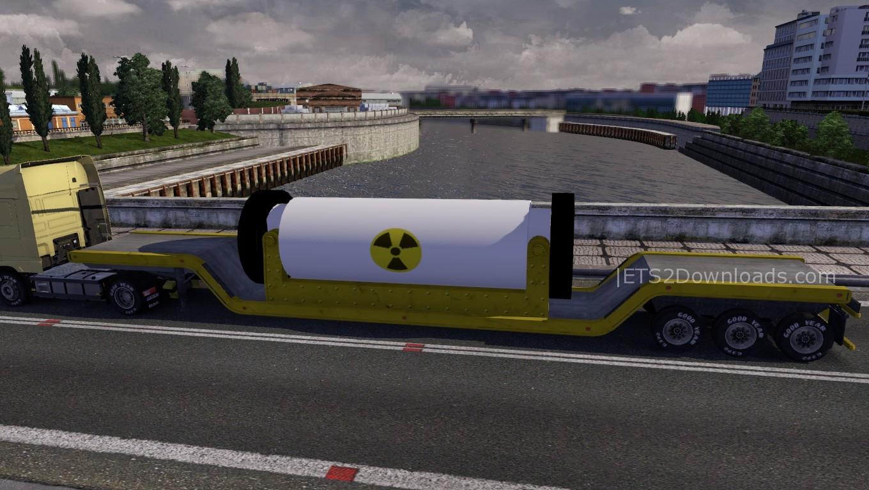 nuclear-trailer