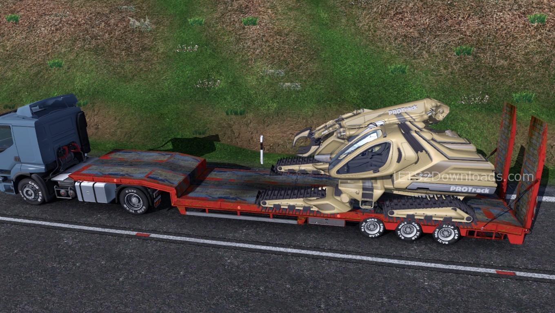 protrack-540-trailer-2